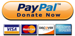 Digital Contributions - Paypal