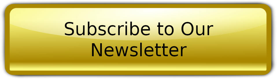 Subscribe to Our Monthly AA Newsletter