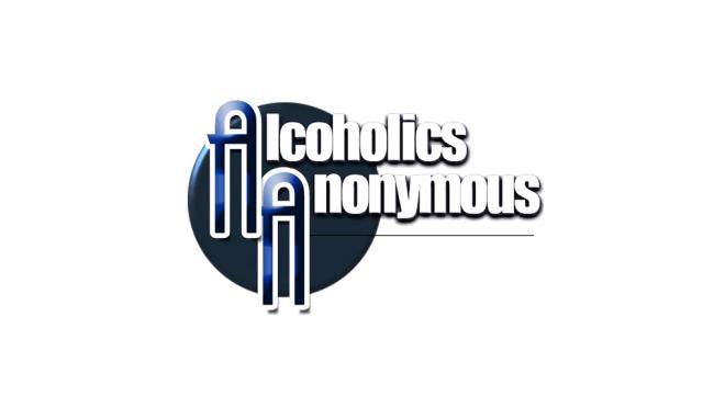 Juntas de Alcohólicos Anónimos