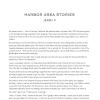 Harbor Area Stories – Jerry F.