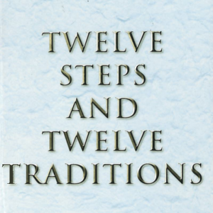 twelve-steps-twelve-traditions